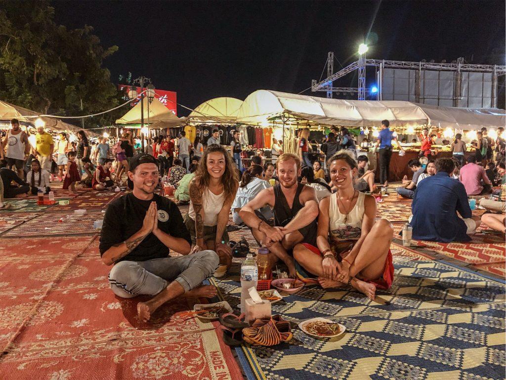 Phnom penh Dating-Dienste Englisch-Dating-Seiten in Frankreich