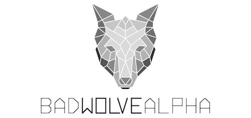 Badwolvealpha